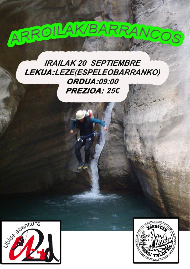 Leze ZMT 2014-09-20 (1)