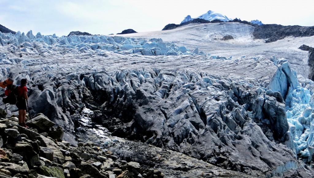 LeireBenega(Glacier_du_Tour2_Alpes)