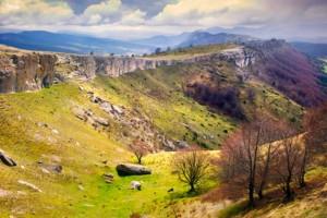 Euskal Herriko mendiak: VALDEREJO