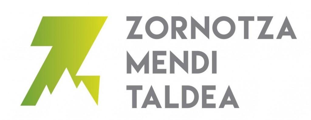 cropped-ZMT-Logo-barrie.jpg