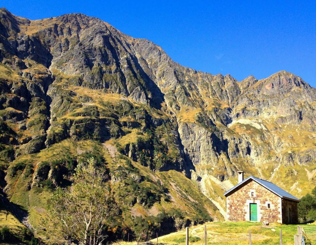 2-valle-de-louron