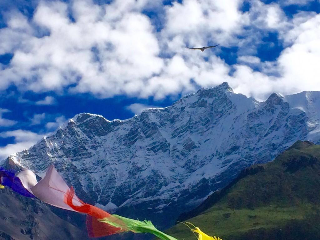 askatasun-haizeak-chulu-east-nepal