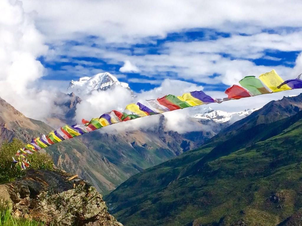 mendia-eta-dogma-manang-nepal