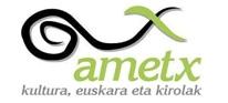 logo_ametx