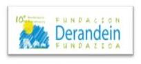 logo_derandein