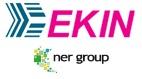 logo_ekin