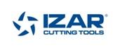 logo_izar