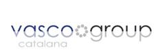logo_vasco