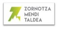 logo_zmt