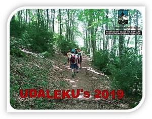 UDALEKUAK EMF 2019