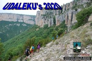 EMF UDALEKUAK 2020