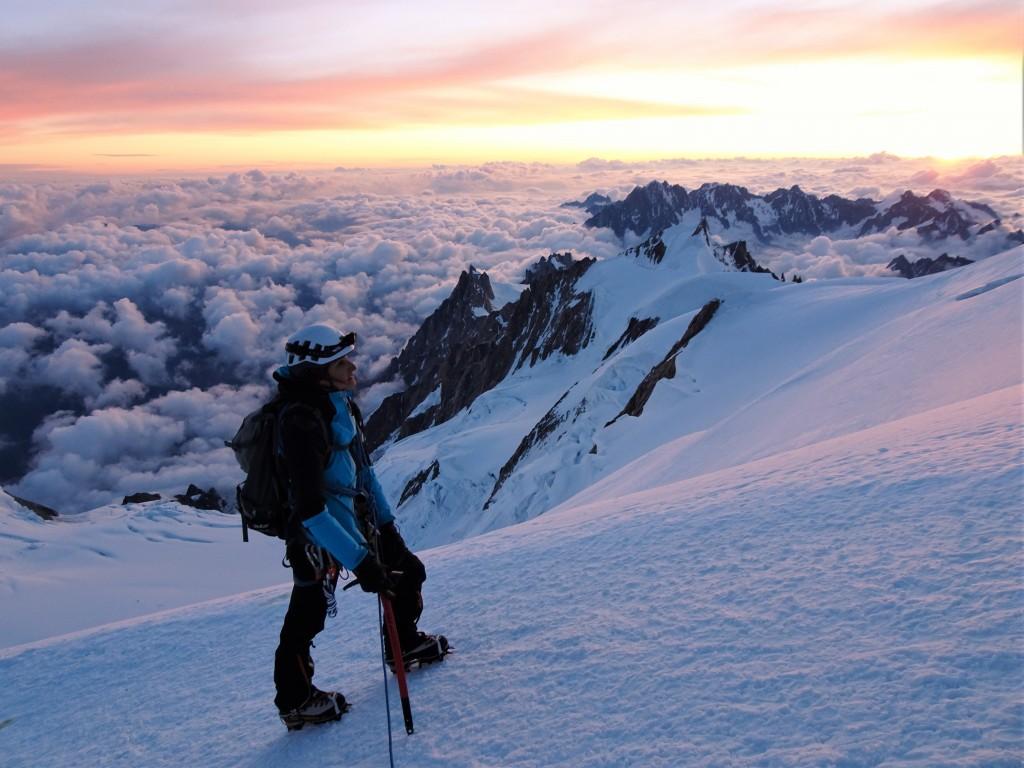 ENEKO_AURTENETXE_Mont_Blanc_Tontorrerantza