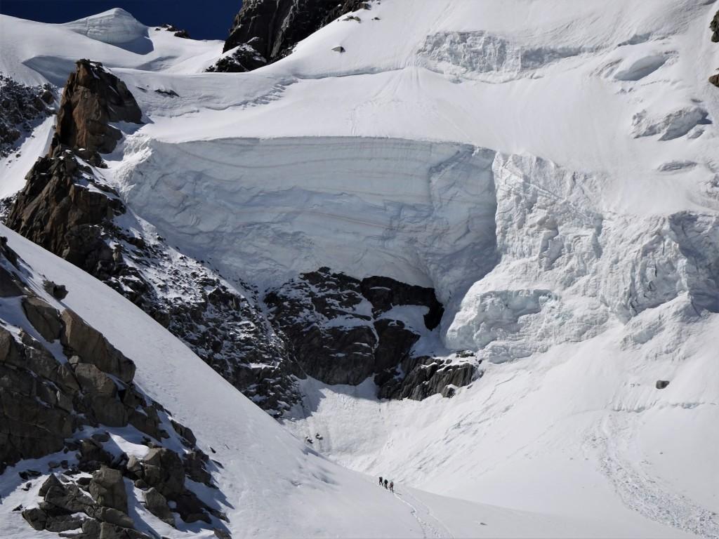 ENEKO_AURTENETXE_Mt_Blanc_Du_Tacul